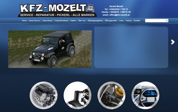 screenshot-MOZELT-350.jpg