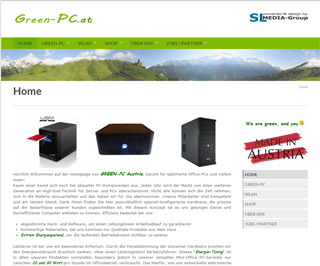 screenshoot-green-pc-at.jpg